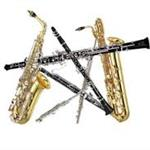 woodwinds 2.jpg